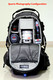 Rotation 360, Think Tank Photo, It all revolves around you, backpack, beltpack, review